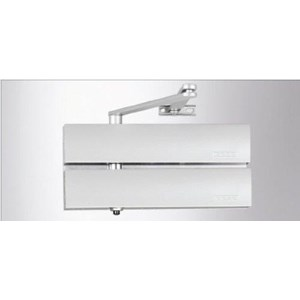Door Closer TS 4000 tandem