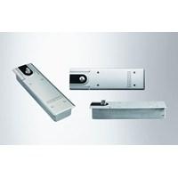 Penutup Pintu Tanam GEZE TS 500 EN3/NV (Floor Spring/Floor Hinge) 1
