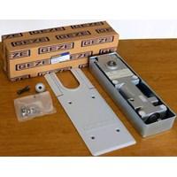 Beli Penutup Pintu Tanam GEZE TS 500 EN3/NV (Floor Spring/Floor Hinge) 4