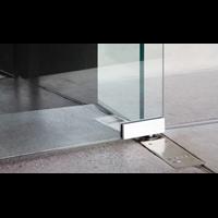 Penutup Pintu Tanam GEZE TS 500 EN3/NV (Floor Spring/Floor Hinge) Murah 5