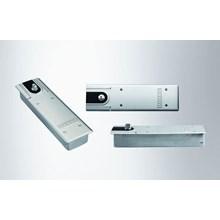 Penutup Pintu Tanam GEZE TS 500 EN3/NV (Floor Spring/Floor Hinge)