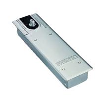Beli Penutup Pintu Tanam GEZE TS 550 NV (Floor Spring/Floor Hinge) 4