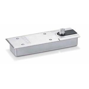 Penutup Pintu Tanam GEZE TS 550 NV (Floor Spring/Floor Hinge)