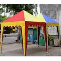 Distributor Aneka Tenda 3