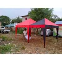 Aneka Tenda 1