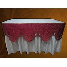 Cover Meja Pesta Untuk Prasmanan Dengan Kualitas Terbaik