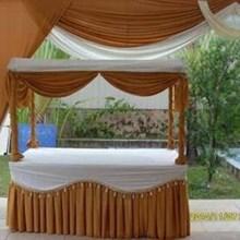 Cover Meja Pesta Untuk Hotel Dengan kualitas Terbaik