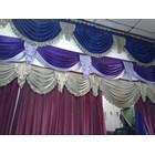 Rumbai Tenda Pesta Terlengkap di Jakarta 1
