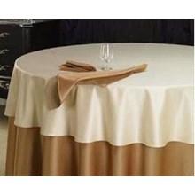 Pusat Cover Meja Pesta Terlengkap di Jabodetabek