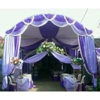Aneka Rumbai Tenda Pesta 1