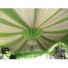 Produsen Plafon Tenda Pesta Dan Background  Tenda 1