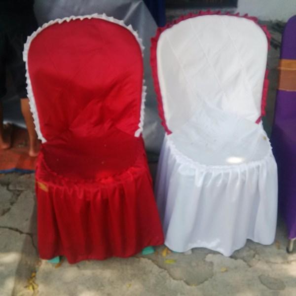 Produsen Sarung Kursi Murah Terlengkap Jakarta