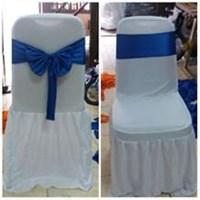 Sarung Kursi Murah Dengan Model Terlengkap