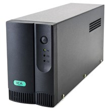 CS-638 (600VA LINE INTERACTIVE)