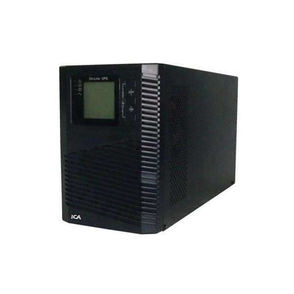 SE-2100 (2000VA-TRUE ONLINE SINEWAVE)