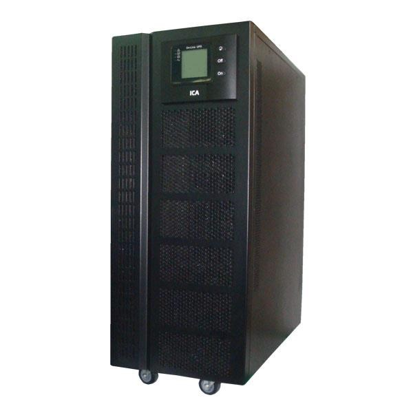 UPS SE-1102C11 (10KVA - TRUE ONLINE SINEWAVE)