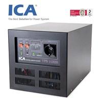 UPS-1022B (2000VA - LINE INTERACTIVE)