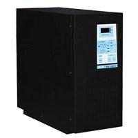 UPS SIN-1100C (1600VA - TRUE ONLINE UPS SINEWAVE)