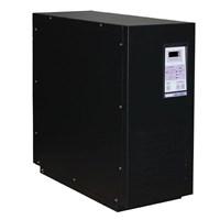UPS SIN-2100C (3100VA - TRUE ONLINE SINEWAVE)
