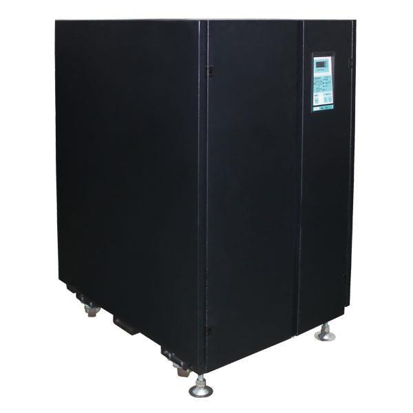 UPS SIN-7501C1 (10KVA - TRUE ONLINE SINEWAVE - SINGLE-PHASE)