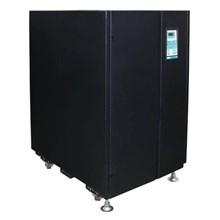 UPS SIN-7501C3 (10KVA - TRUE ONLINE SINEWAVE - THREE-PHASE)