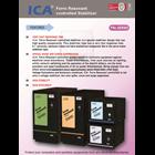 FRc-1000 Voltage Stabilizer (1000VA - Ferro Resonant Controlled Stabilizer) 2
