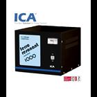 FRc-1000 Voltage Stabilizer (1000VA - Ferro Resonant Controlled Stabilizer) 1