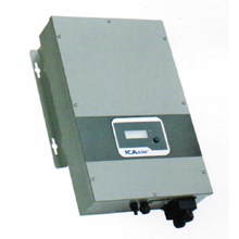 GRID-TIED INVERTER 1000W (SNV-GT-1001-SM)
