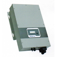 GRID-TIED INVERTER 2000W (SNV-GT-2001-SM)