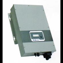 GRID-TIED INVERTER 2000W (SNV-GT-2001-SM)