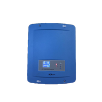 OFF-GRID SMART Inverter 1kW (SNV-GFW-1024)