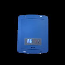 SMART Inverter 1000W (SNV-GFW-1024)