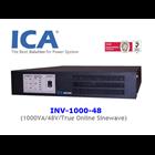 SINEWAVE INVERTER 1000VA (48V) 1