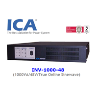 SINEWAVE INVERTER 1000VA (48V)