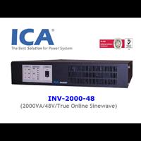SINEWAVE INVERTER 2000VA (48V)