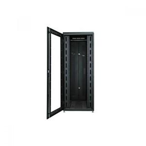 RACK SERVER 20U - NIRAX NR 8020 (Close Rack 19