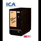 FRc-3000 Voltage Stabilizer (3000VA - Ferro Resonant Controlled Stabilizer) 1