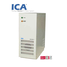 FRc-7501C1 Voltage Stabilizer (7500VA - Ferro Reso