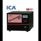 FR-350 Voltage Stabilizer (350VA - Ferro Resonant Stabilizer) 1