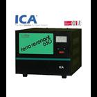 FR-650 Voltage Stabilizer (650VA - Ferro Resonant Stabilizer) 1