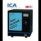 FR-1000 Voltage Stabilizer (1000VA - Ferro Resonant Stabilizer) 1