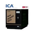 FR-1500 Voltage Stabilizer (1500VA - Ferro Resonant Stabilizer) 1