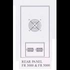 FR-5000 Voltage Stabilizer (5000VA - Ferro Resonant Stabilizer) 3
