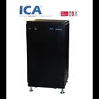 FR-7501C1 Voltage Stabilizer (7500VA - Ferro Resonant Stabilizer) 1