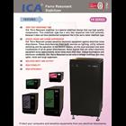 FR-7501C1 Voltage Stabilizer (7500VA - Ferro Resonant Stabilizer) 2
