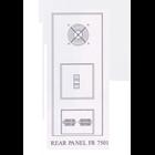 FR-7501C1 Voltage Stabilizer (7500VA - Ferro Resonant Stabilizer) 3