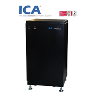 FR-7501C1 Voltage Stabilizer (7500VA - Ferro Resonant Stabilizer)