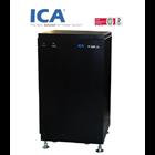 FR-1002C3 Voltage Stabilizer (10KVA - Ferro Resonant Stabilizer) 1