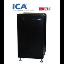 FR-1502C1 Voltage Stabilizer (15KVA - Ferro Resona