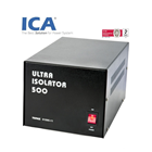 ULTRA ISOLATOR 500 (ISOLATION TRANSFORMER) 1